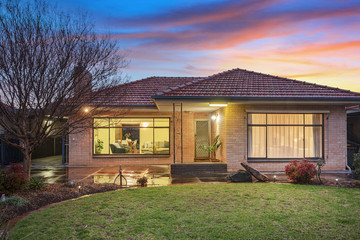 Recently Sold 12 Barnes Avenue, Marleston, 5033, South Australia