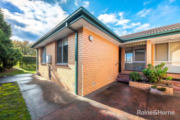 Recently Sold 5/50 Brook Street, SUNBURY, 3429, Victoria