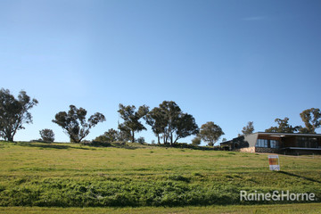 Recently Sold 42 Matilda Crescent, Gumly Gumly, 2652, New South Wales