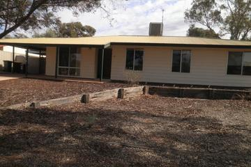 Recently Listed 21 Pioneer Drive, ROXBY DOWNS, 5725, South Australia