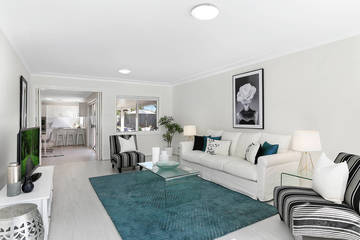 Recently Sold 17 Judith Avenue, Cabramatta, 2166, New South Wales