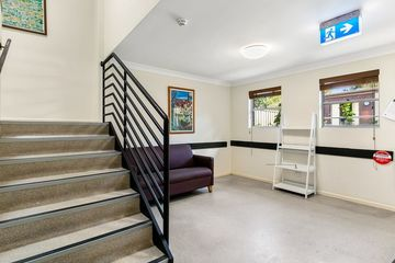 Recently Sold 117 Livingstone Road, Marrickville, 2204, New South Wales