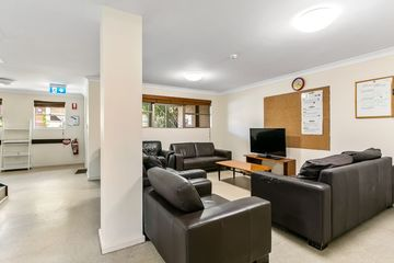 Recently Sold 1/117 Livingstone Road, Marrickville, 2204, New South Wales