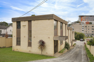 Recently Sold 5/42 Rowland Avenue, Wollongong, 2500, New South Wales