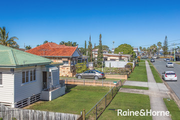 Recently Sold 6 LAURA STREET, CLONTARF, 4019, Queensland