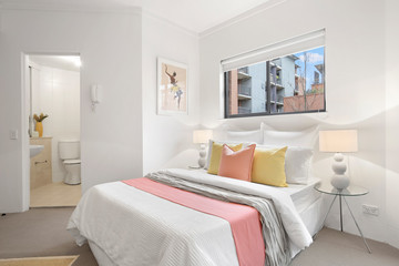 Recently Sold 104E/138 Carillon Avenue, NEWTOWN, 2042, New South Wales