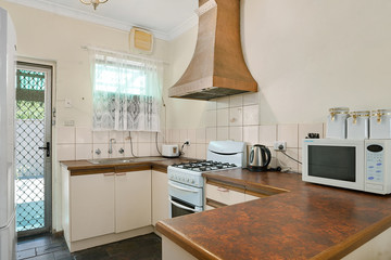 Recently Sold 3/15 Mortimer Street, Kurralta Park, 5037, South Australia