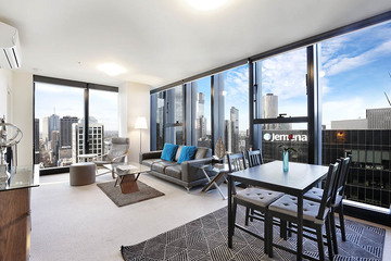 Recently Listed 3402/568 Collins Street, Melbourne, 3000, Victoria