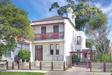 Recently Sold 55 Holborow Street, Croydon, 2132, New South Wales