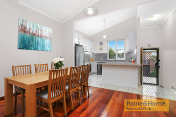 Recently Sold 1/61 Sackville Street, BARDWELL VALLEY, 2207, New South Wales
