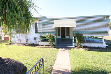 Recently Sold 10 ELIZABETH STREET, AYR, 4807, Queensland