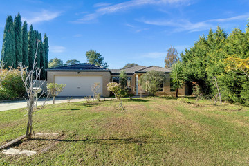 Recently Listed 13 MCILWRAITH COURT, Berwick, 3806, Victoria
