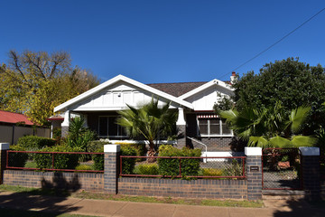 Recently Sold 87 Gisborne Street, WELLINGTON, 2820, New South Wales