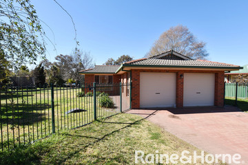 Recently Sold 3 Hereford Place, ORANGE, 2800, New South Wales