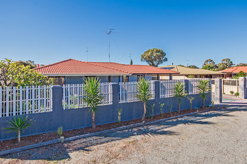 Recently Sold 24 ELMORE WAY, DUDLEY PARK, 6210, Western Australia