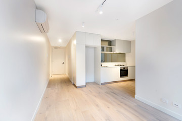 Recently Listed South Melbourne