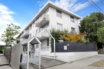 Recently Listed 14/51 CHAPEL STREET, ST KILDA, 3182, Victoria