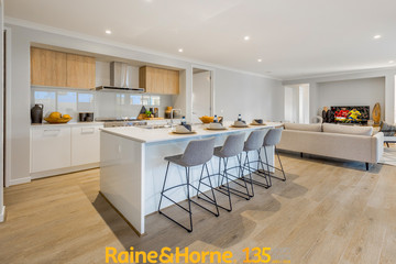 Recently Listed 14 EPSOM LANE, CRANBOURNE NORTH, 3977, Victoria