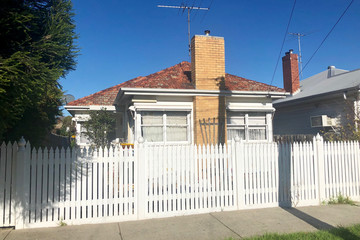 Recently Listed 13 Salisbury Street, NEWPORT, 3015, Victoria