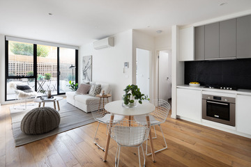 Recently Sold G04/956 Doncaster Road, DONCASTER EAST, 3109, Victoria