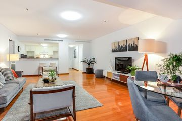 Recently Sold 2109/2 Quay Street, Haymarket, 2000, New South Wales