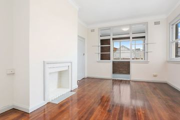 Recently Sold 8/521 New Canterbury Road, DULWICH HILL, 2203, New South Wales