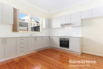 Recently Sold 2/21 French Street, KOGARAH, 2217, New South Wales