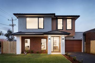 Recently Sold 30 Orvieto Street, COBURG NORTH, 3058, Victoria