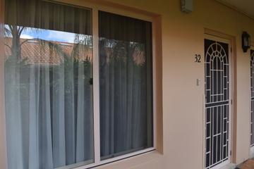 Recently Listed 31-32/38 Lyndoch Road, Gawler East, 5118, South Australia