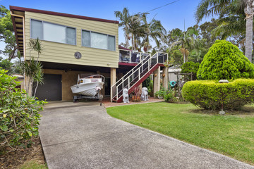 Recently Sold 3 Neptune Place, MANYANA, 2539, New South Wales