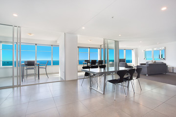 "Recently Sold 5502 ""Q1"" 9 Hamilton Avenue, SURFERS PARADISE, 4217, Queensland"