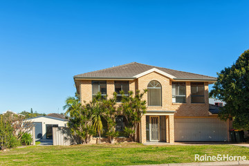 Recently Sold 5 Kingsley Drive, BOAT HARBOUR, 2316, New South Wales