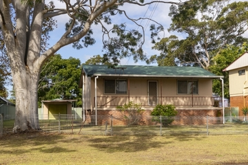 Recently Sold 61 King Albert Avenue, TANILBA BAY, 2319, New South Wales