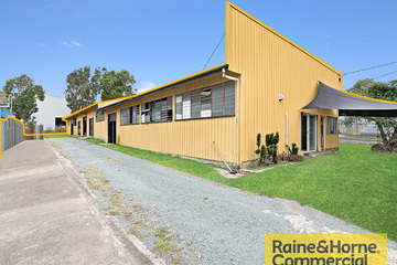 Recently Sold 14 Grice Street, CLONTARF, 4019, Queensland