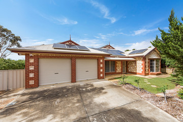 Recently Sold 6 Formby Street, STRATHALBYN, 5255, South Australia
