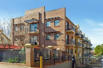 Recently Sold 5/47 Trafalgar Street, ANNANDALE, 2038, New South Wales