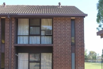 Recently Listed 17/29 Glen Street, Salisbury East, 5109, South Australia