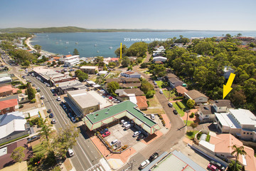 Recently Sold 15 Monkley Avenue, Salamander Bay, 2317, New South Wales