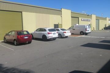 Recently Sold Unit 12 / 1 Baden Street, OSBORNE PARK, 6017, Western Australia