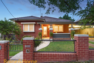 Recently Sold 40 GRANDVIEW AVENUE, TURVEY PARK, 2650, New South Wales