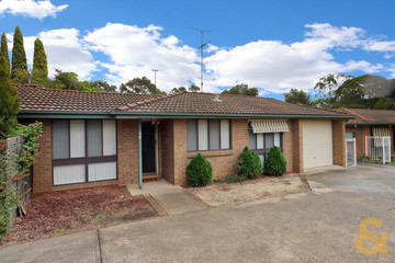 Recently Sold 5/36 Adelaide Street, OXLEY PARK, 2760, New South Wales