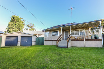 Recently Listed 2 Jill Street, Marayong, 2148, New South Wales