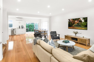 Recently Sold 1/5 Langtree Avenue, Pascoe Vale South, 3044, Victoria