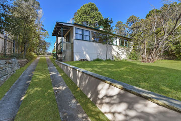 Recently Listed 316 Katoomba Street, KATOOMBA, 2780, New South Wales