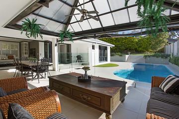 Recently Sold 22 Evans Drive, BENOWA, 4217, Queensland