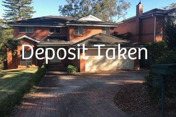 Recently Listed 4 HIGHBRIDGE ROAD, Killara, 2071, New South Wales