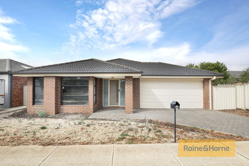 Recently Sold 4 Natalie Street, BROOKFIELD, 3338, Victoria