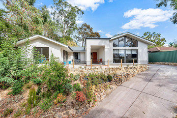 Recently Sold 37 Jackson Avenue, Coromandel Valley, 5051, South Australia