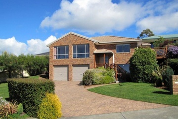 Recently Sold 4 Timbertop Drive, Blackmans Bay, 7052, Tasmania