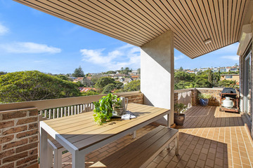 Recently Sold 7/17-19 Onslow Street, Rose Bay, 2029, New South Wales